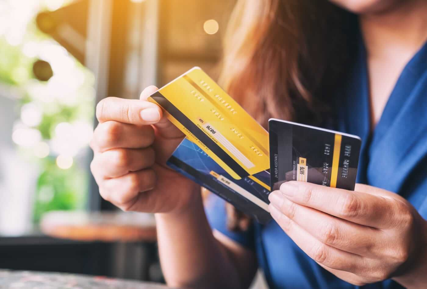 best banks for small business