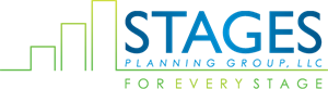 Stages financial planning group